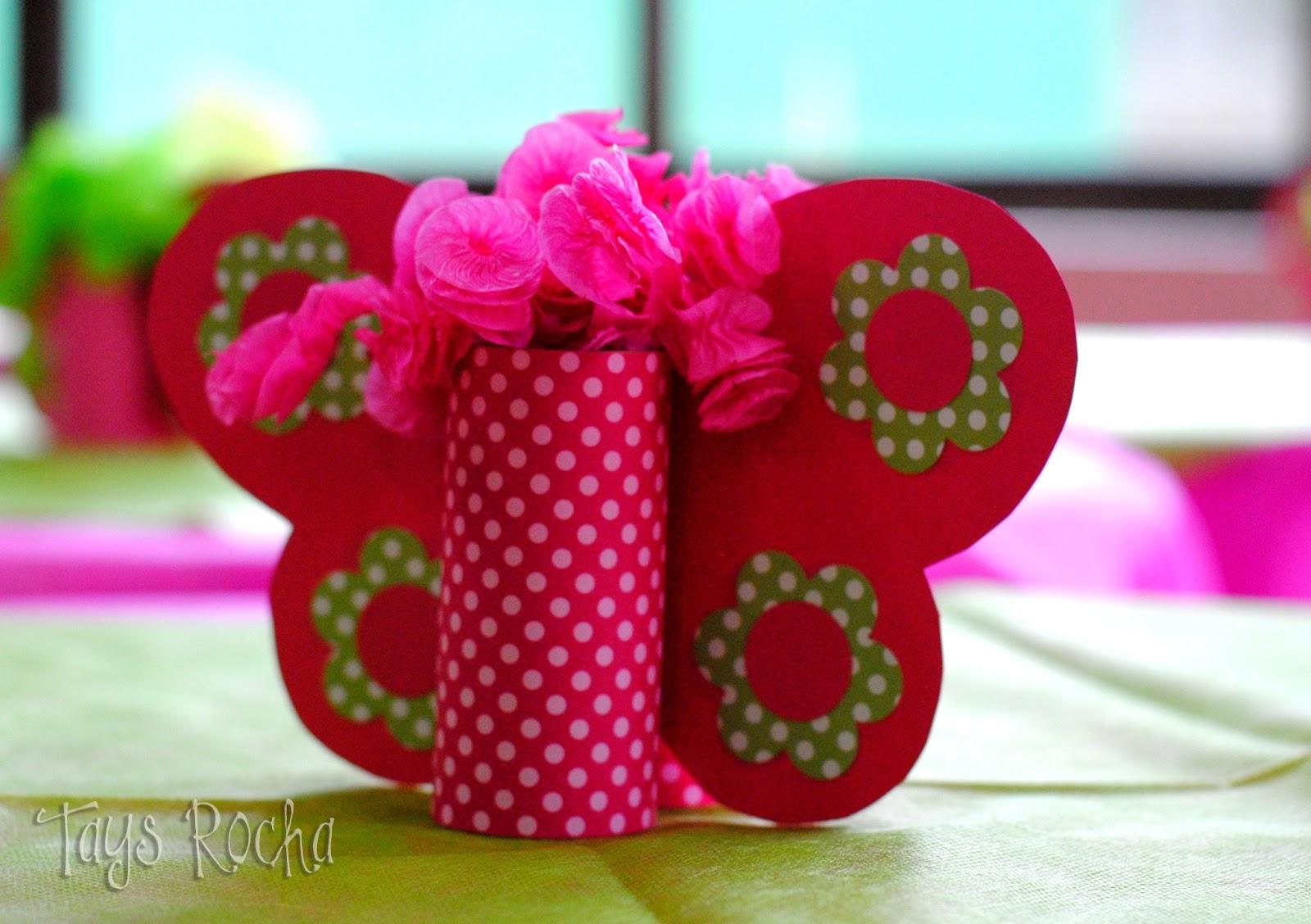 Um canto para as borboletas SAPO Lifestyle - Imagens De Jardins Com Flores E Borboletas