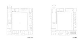 Photos moreover Square House Floor Plans With Lean To also Stock Photography House Plans Elevation View Image10527492 besides 446067538082655465 also John Pawson 27. on architectural elevations blueprint design