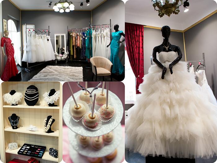 alice design, rochii de mireasa, rochii de seara