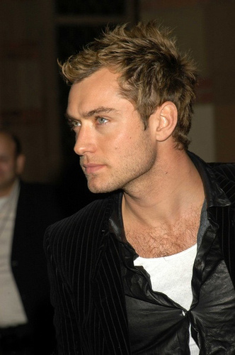 ♔The Vanguard Barber♔ Haircut for Men Celebrity Hairstyle