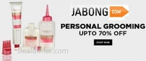 Beauty-personal-care-upto-70-off-1-off-jabong