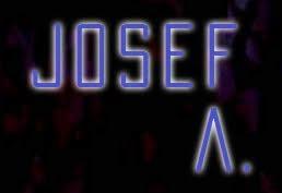 Josef A