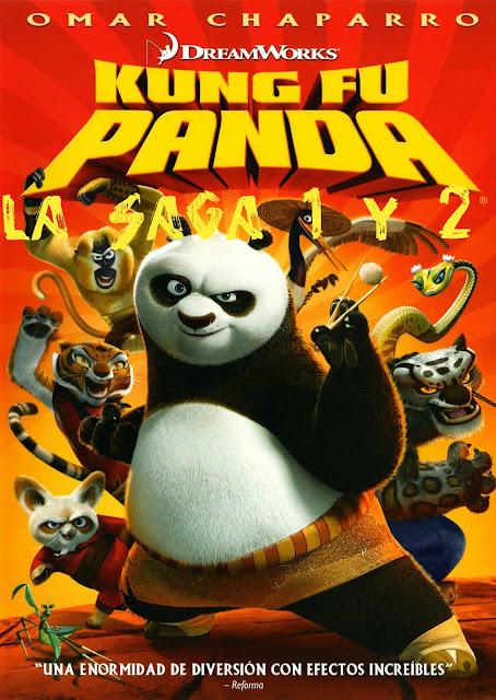 descargar kung fu panda latino
