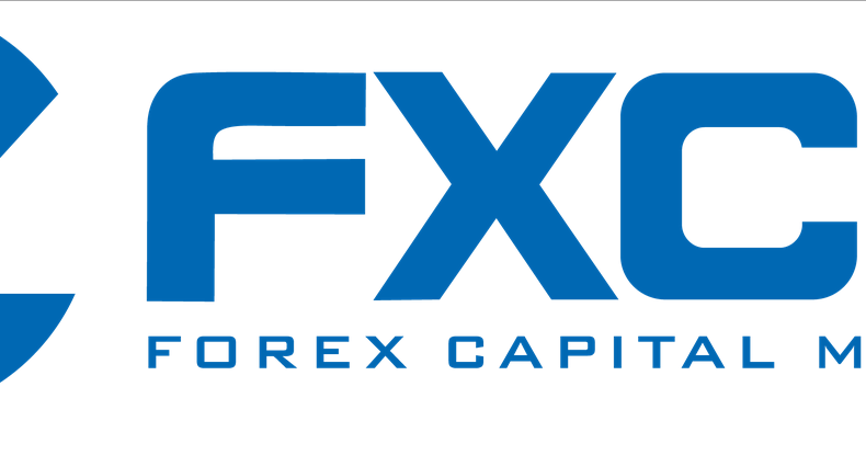 Forex capital markets llc