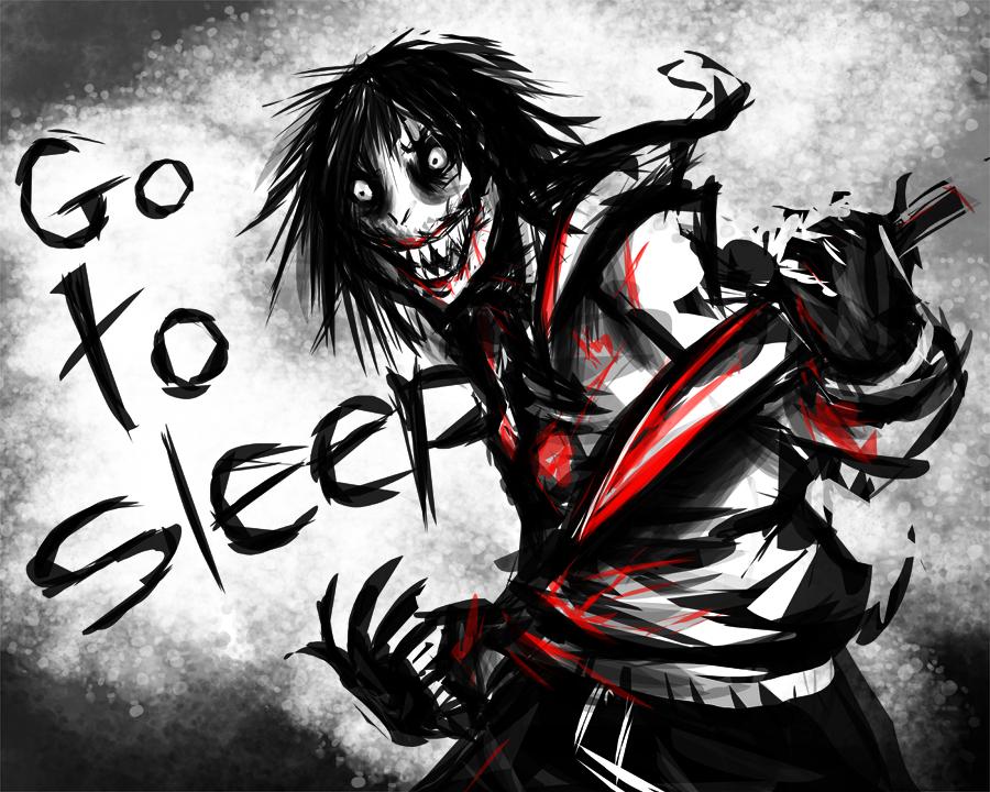 creepypasta, creepypastas, slenderman, slender man, jeff the killer, medo, lendas, internet