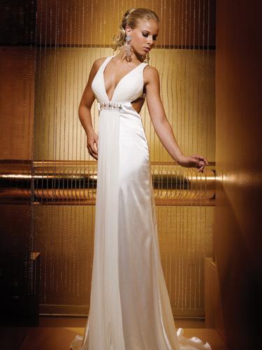 Cheap Evening Dresses - Wedding Guest Dresses