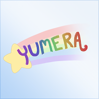 Sponsor #3 - Yumera