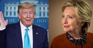 VIDEO recomandat: Ce se întâmplă cu America? Va triumfa Binele sau Răul?