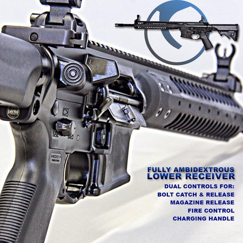 Blue ridge arsenal coupons