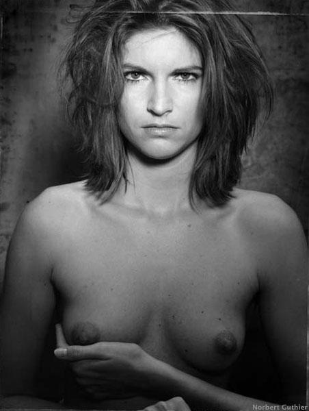 Desnudos Art Sticos Fotos De Artisticos Parte
