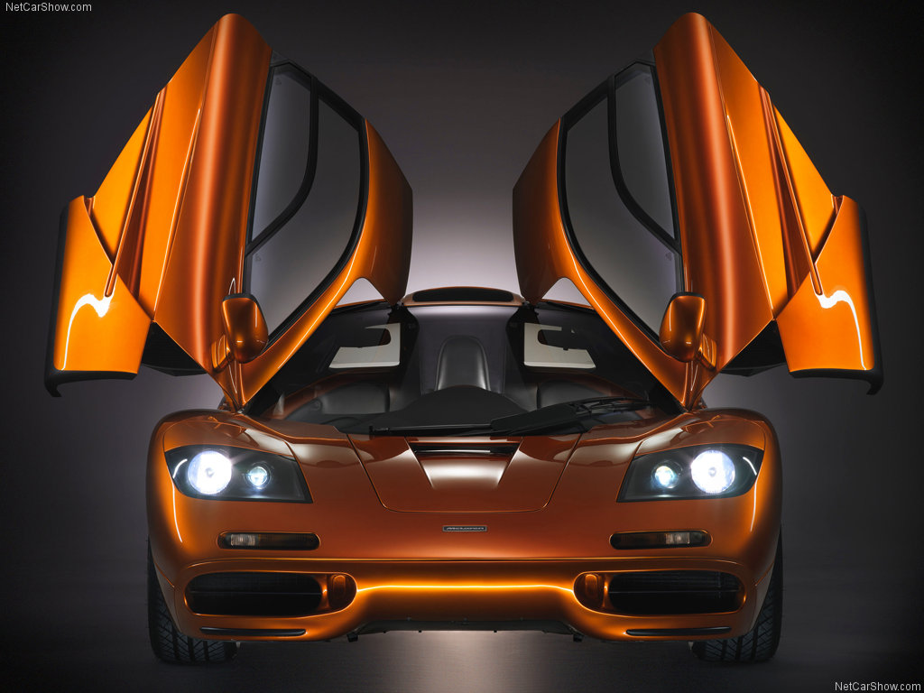 Mclaren Car Coloring Pages : Best coloring page dog: february 2013