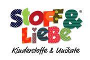http://stoffundliebe.de/