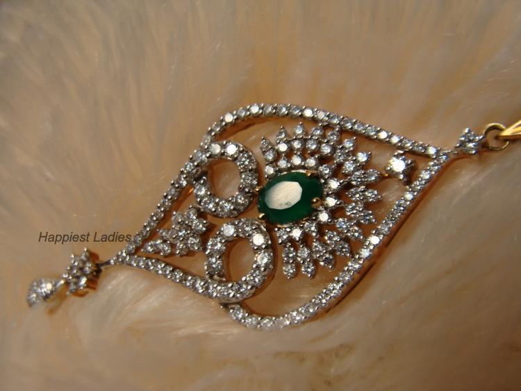 Popular youth engagement rings Kalyan jewellers engagement rings