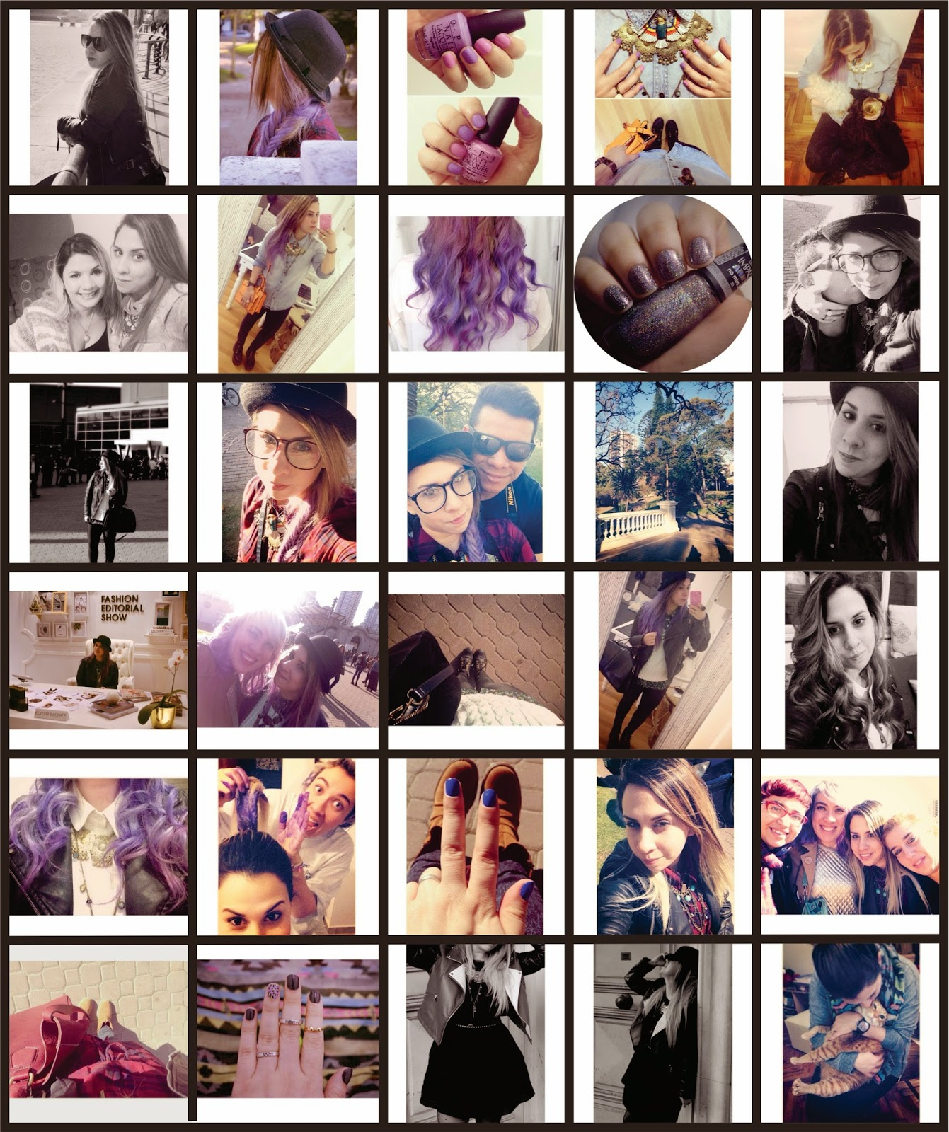 marveloussab instagram