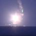 Ο ΠΟΥΤΙΝ ΑΠΟ ΜΑΚΡΙΑ  ΤΟΥΣ ΧΤΥΠΑ ΑΝΕΛΕΗΤΑ!!!Ρωσικά πλοία βομβαρδίζουν θέσεις του ISIS από απόσταση 1.500 χλμ (Βίντεο και φωτό)