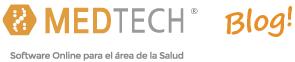 Medtech Blog!