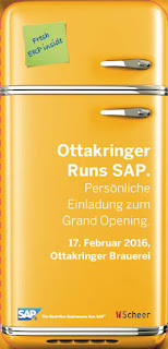 http://events.sap.com/at/ottakringer-bierkult/de/home
