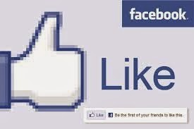 Fb-like-logo
