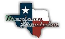 Mexican Macleim