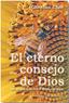 Christian Chen-El Eterno Consejo De Dios-