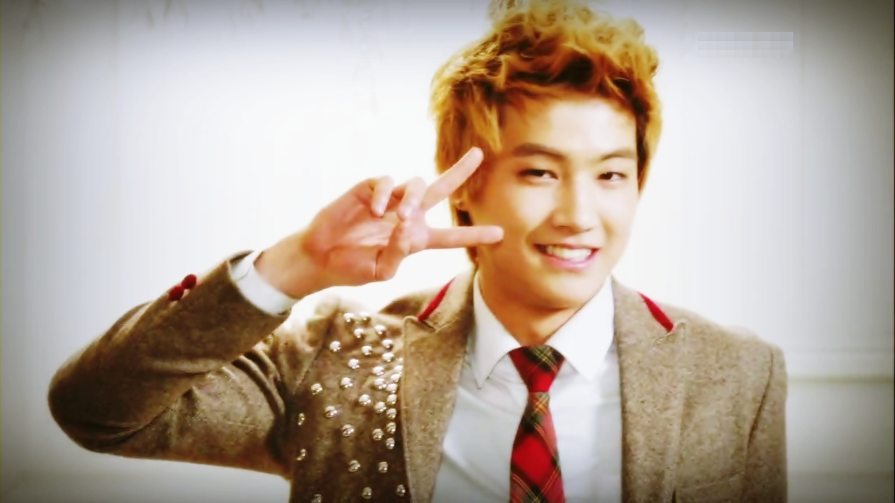JB Dream High 2