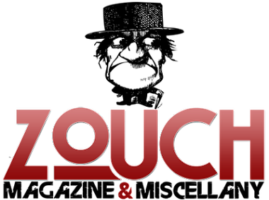Zouch Rocks!