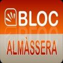 Bloc-Compromís per Almàssera