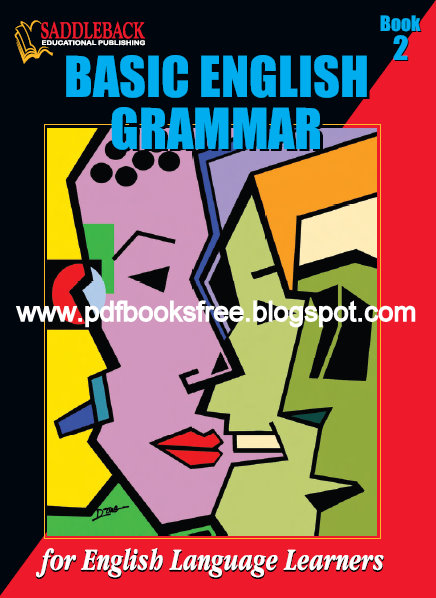 free  english grammar book by wren and martin pdf