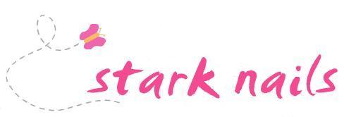 Stark Nails