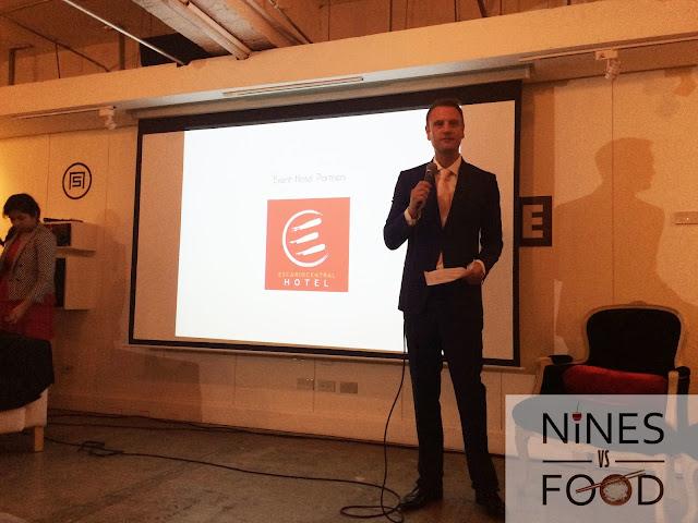 Nines vs. Food - Juanderlust-8.jpg