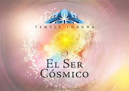 Meditaciones del Ser Cósmico