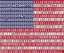 GBI=cibernética:Pentágono declara oficialmente Internet como territorio domingo 17 de julio de 2011