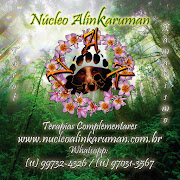 Conheça o Núcleo AlinKaruman