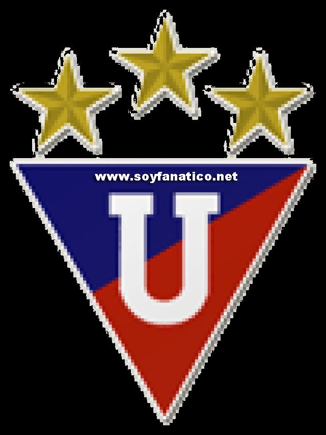 Liga De Quito Vs Yaracuyanos En Vivo  Copa Sudamericana 2011