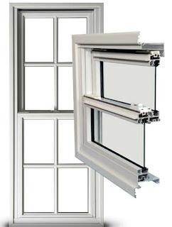 Fotos y dise os de ventanas ventanas correderas de seguridad for Seguridad ventanas correderas
