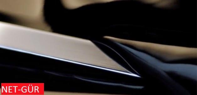 türk malı akıllı telefonlar üretilecek