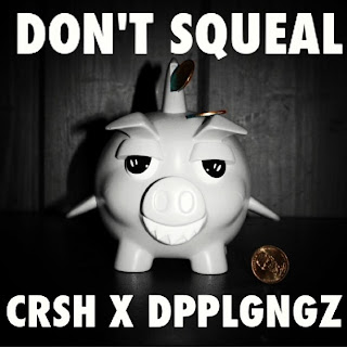 http://www.d4am.net/2013/04/croosh-dont-squeal.html