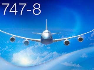 今後20年間の中国航空機需要は5260機