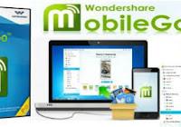 download wzcook for windows 7 32bit