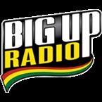 BigUp Reggae Dancehall Radio