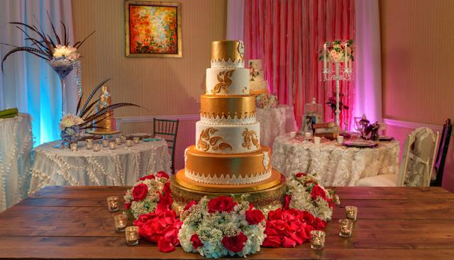 http://cobyneal.com/portfolio/vintage/gallery/wedding/#!prettyPhoto