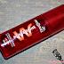 A hét kedvence: Wella ProSeries Heat&Shine