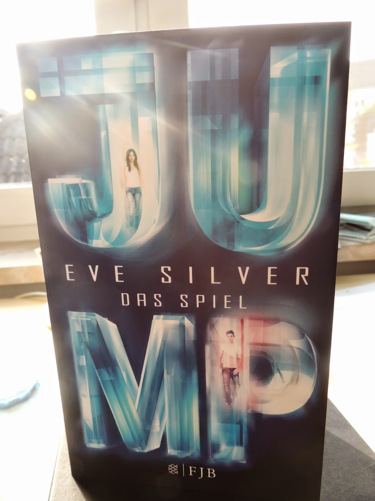 http://www.amazon.de/JUMP-Das-Spiel-Eve-Silver/dp/384142158X