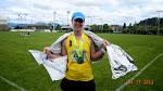 Eugene Marathon-2013!