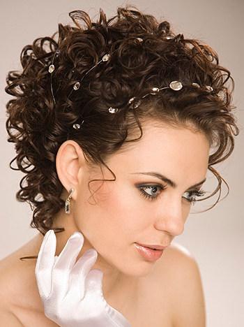 peinados+novias+2013