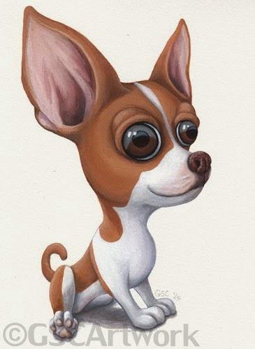 Black Great Dane Puppy chihuahua dog puppy pe...