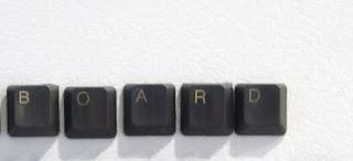 Yuk Bikin MAGNET Pintu KULKAS dari Keyboard Bekas