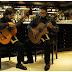 Ars Nova Guitar Duo: Um Oásis no deserto das opções musicais