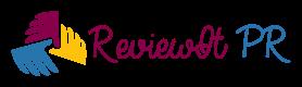 ReviewIt PR