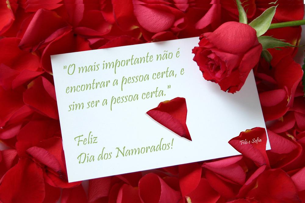 Dia_dos_namorados - 12/06 Dia_dos_namorados
